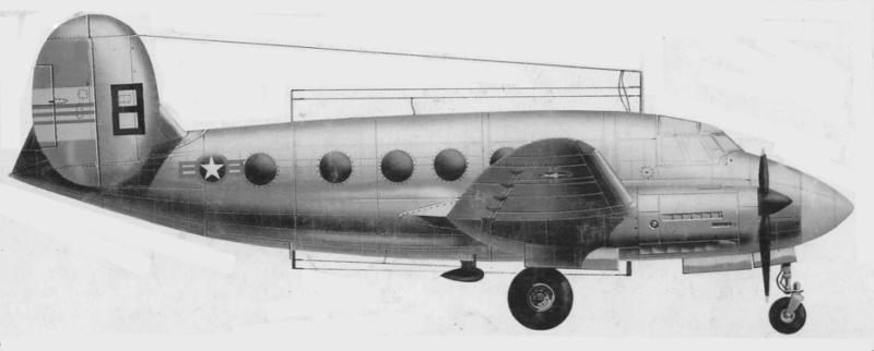 [ Aéronavale divers ] Quel est cet aéronef ? - Page 4 Hihi12