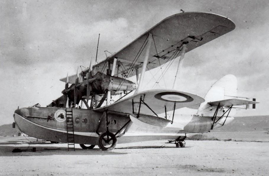 [Aéronavale divers] Quel est cet aéronef ? - Page 8 Hydro10
