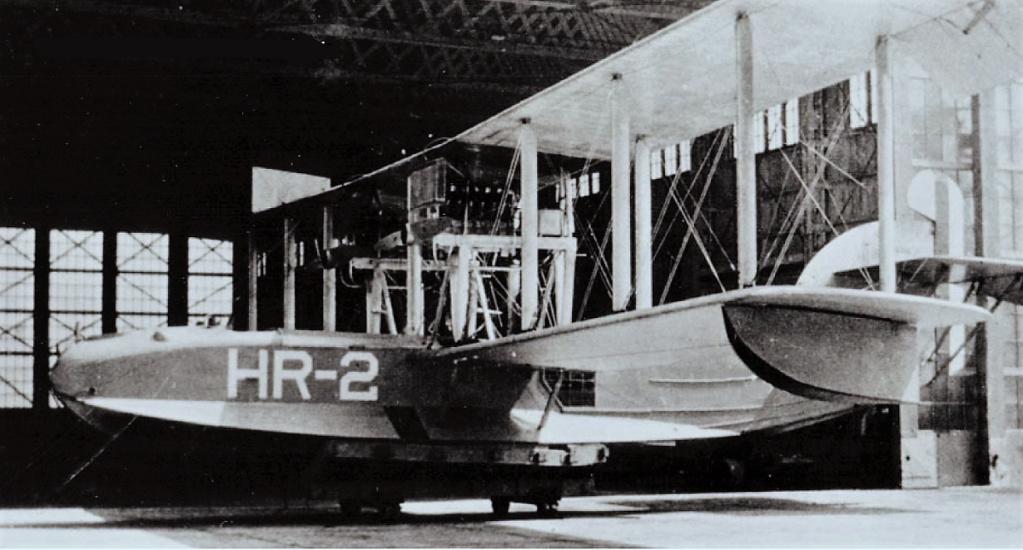 [ Aéronavale divers ] Quel est cet aéronef ? - Page 5 Hydro10