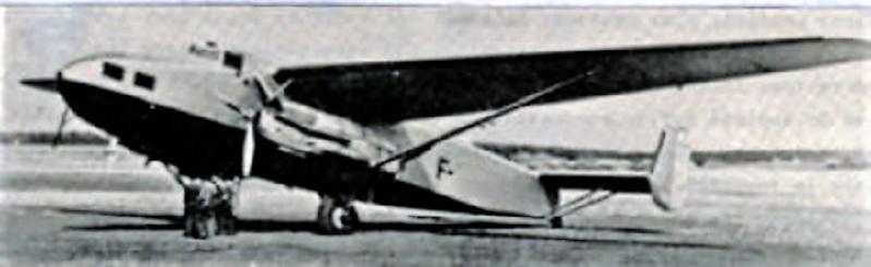[ Aéronavale divers ] Quel est cet aéronef ? Image111