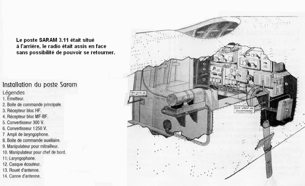 [ Aéronavale divers ] Les Mémoires d'André Digo  - Page 6 Img00111