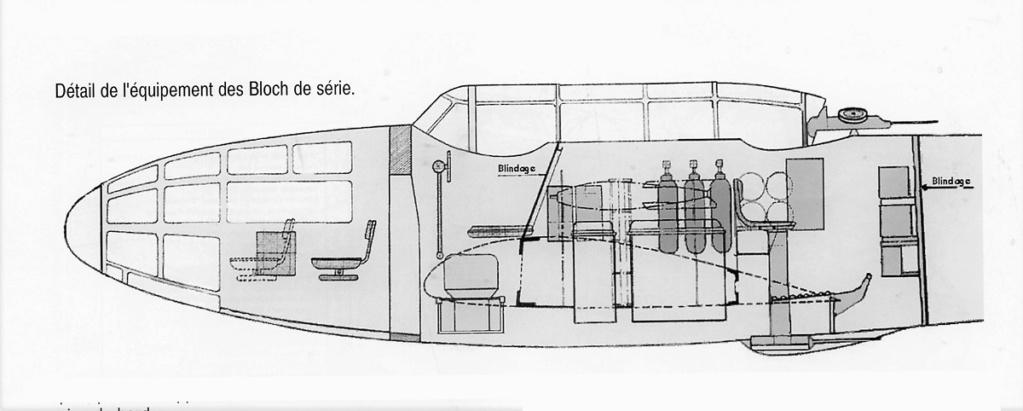 [ Aéronavale divers ] Les Mémoires d'André Digo  - Page 6 Img00210