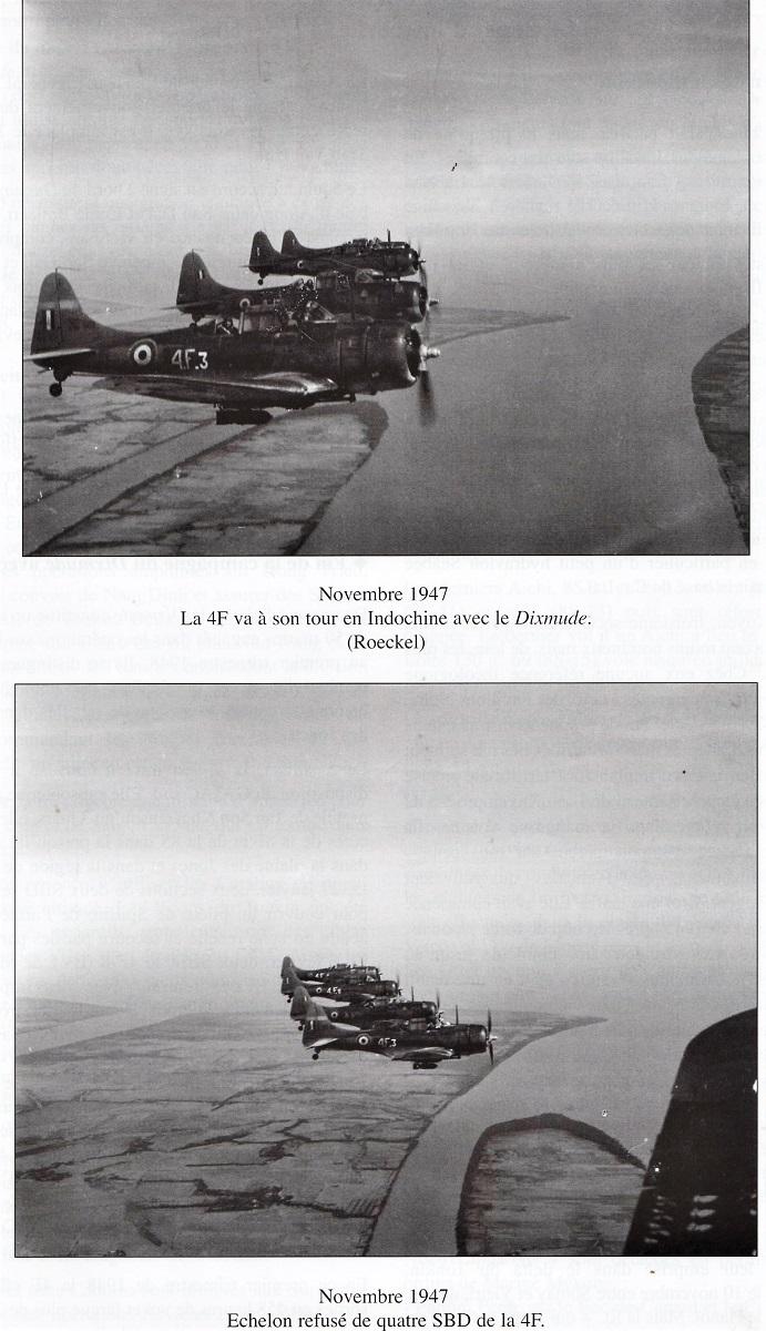 [Les anciens avions de l'aéro] Douglas SBD-5 Dauntless - Page 2 Img03310