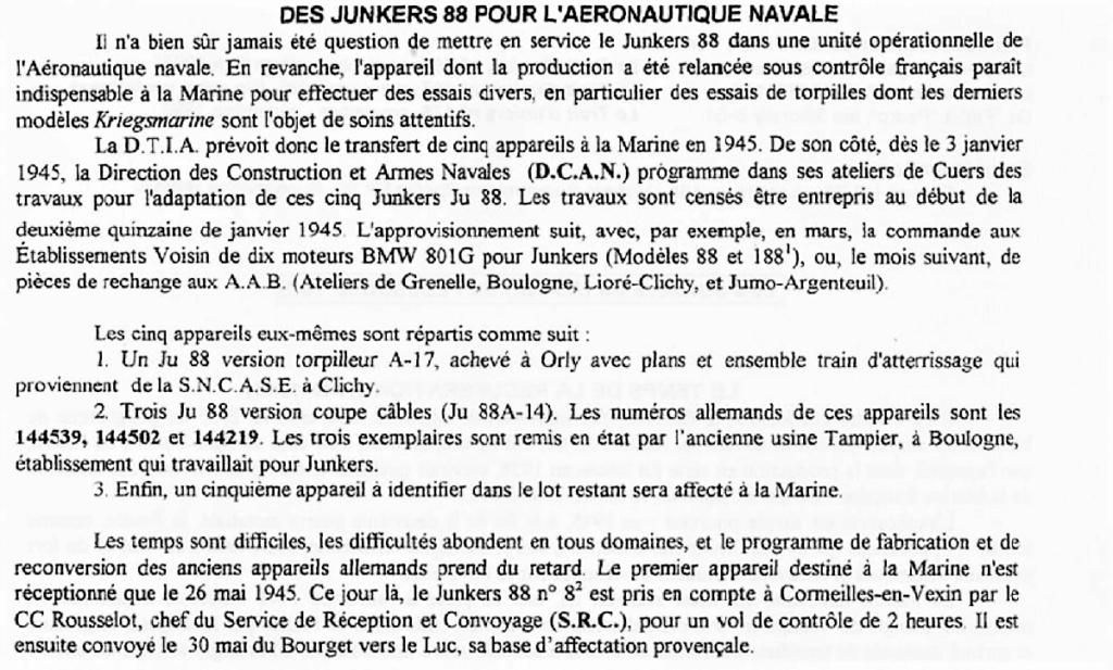 [ Aéronavale divers ] Les Mémoires d'André Digo  - Page 5 Ju_8810