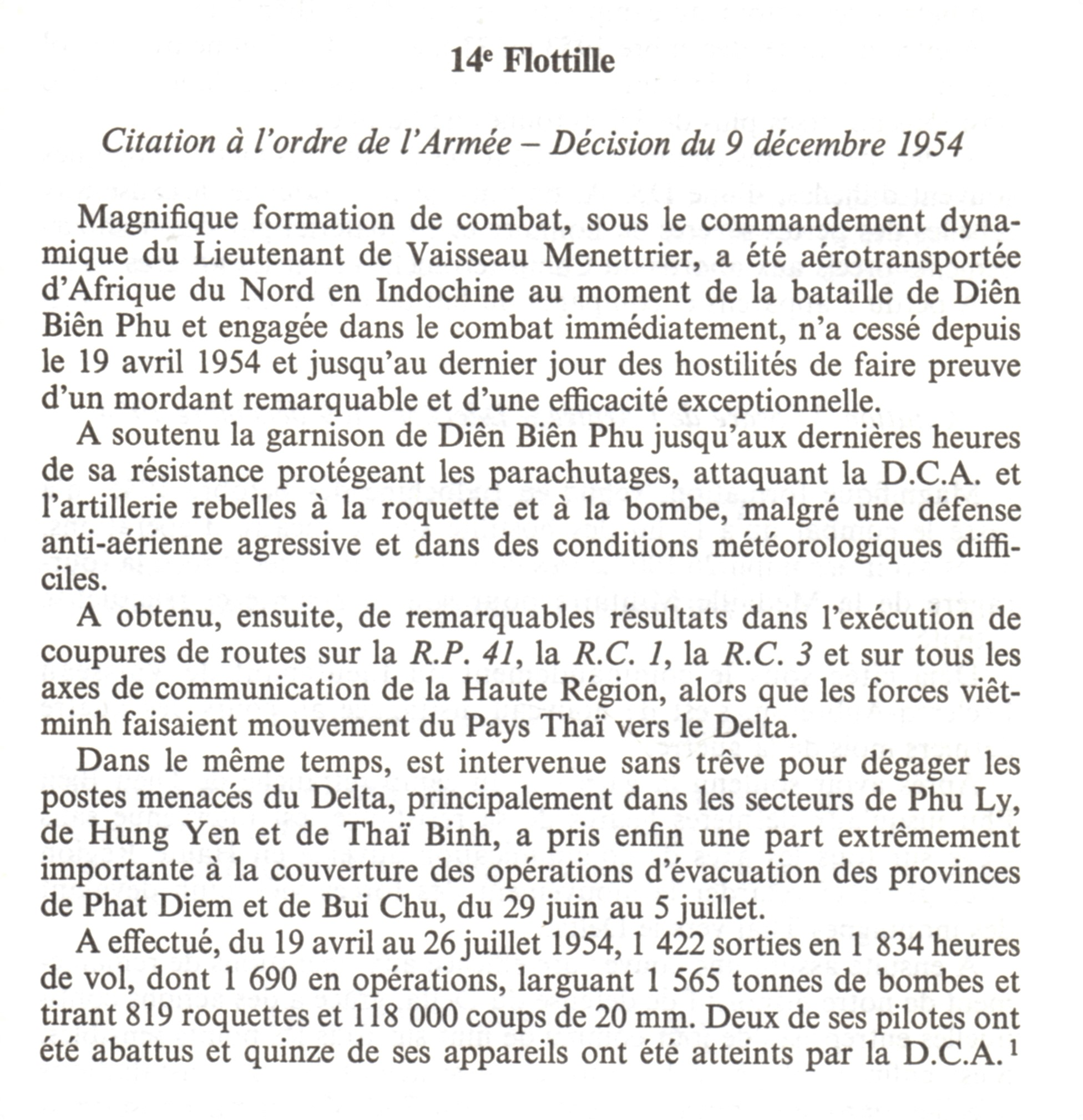 [Opérations de guerre] INDOCHINE - TOME 10 - Page 28 Mb01010