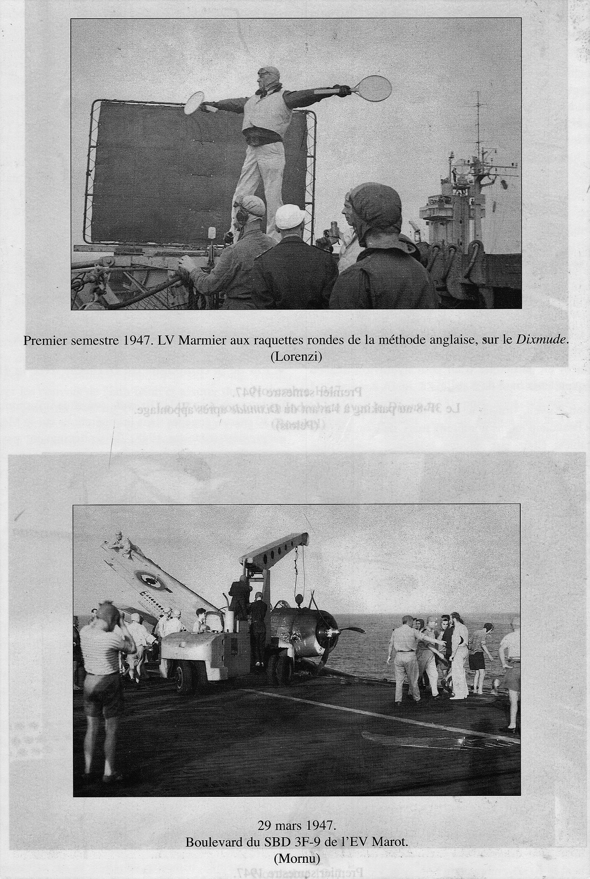 DIXMUDE ( PA ) - Page 5 Mb11310