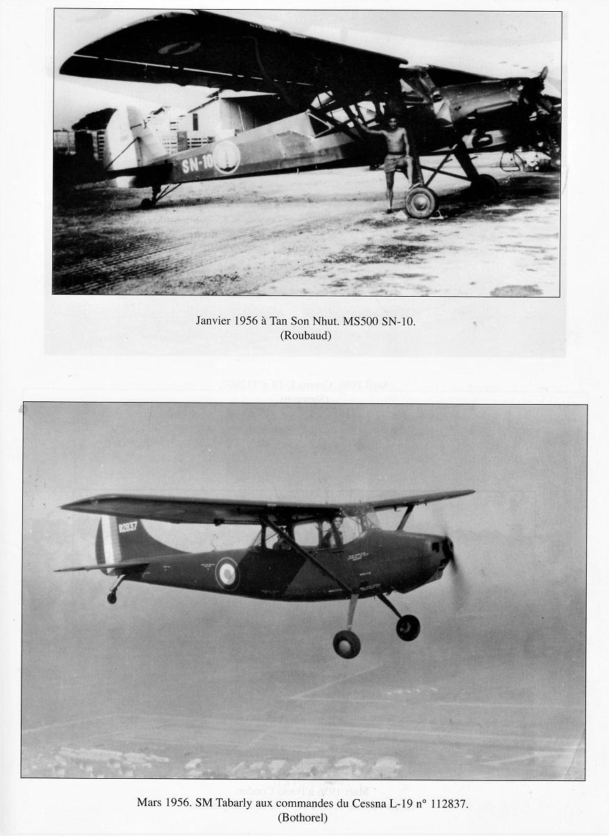 [Aéronavale divers] Quel est cet aéronef ? - Page 7 Mb15210