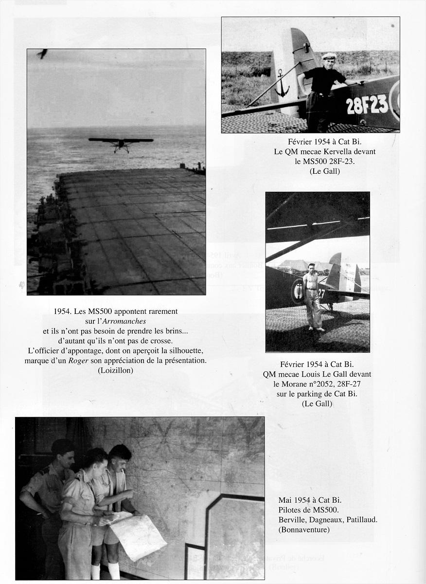 [Aéronavale divers] Quel est cet aéronef ? - Page 7 Mb15310