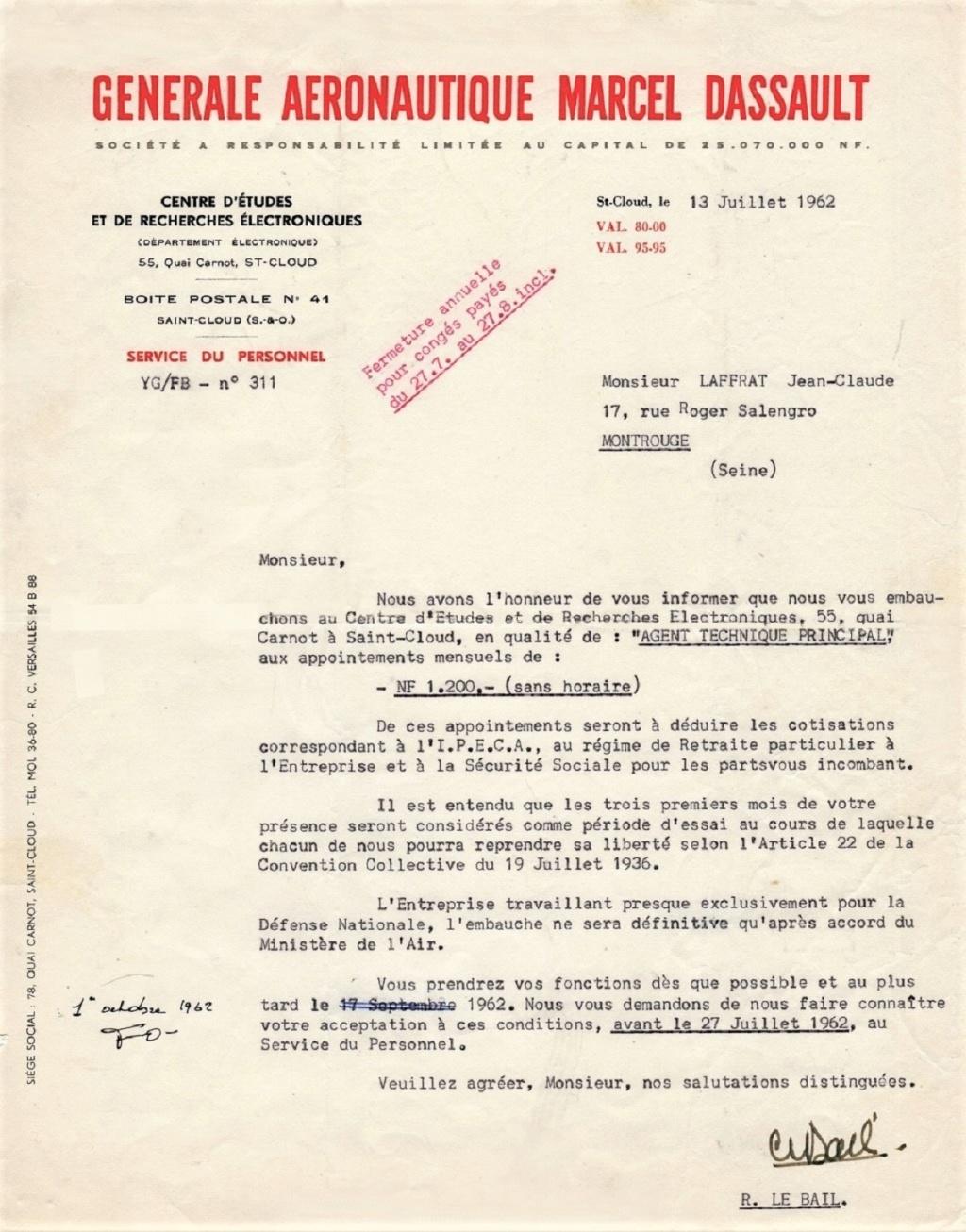 LA SPÉCIALITÉ DE RADIO - Page 15 Mb16211