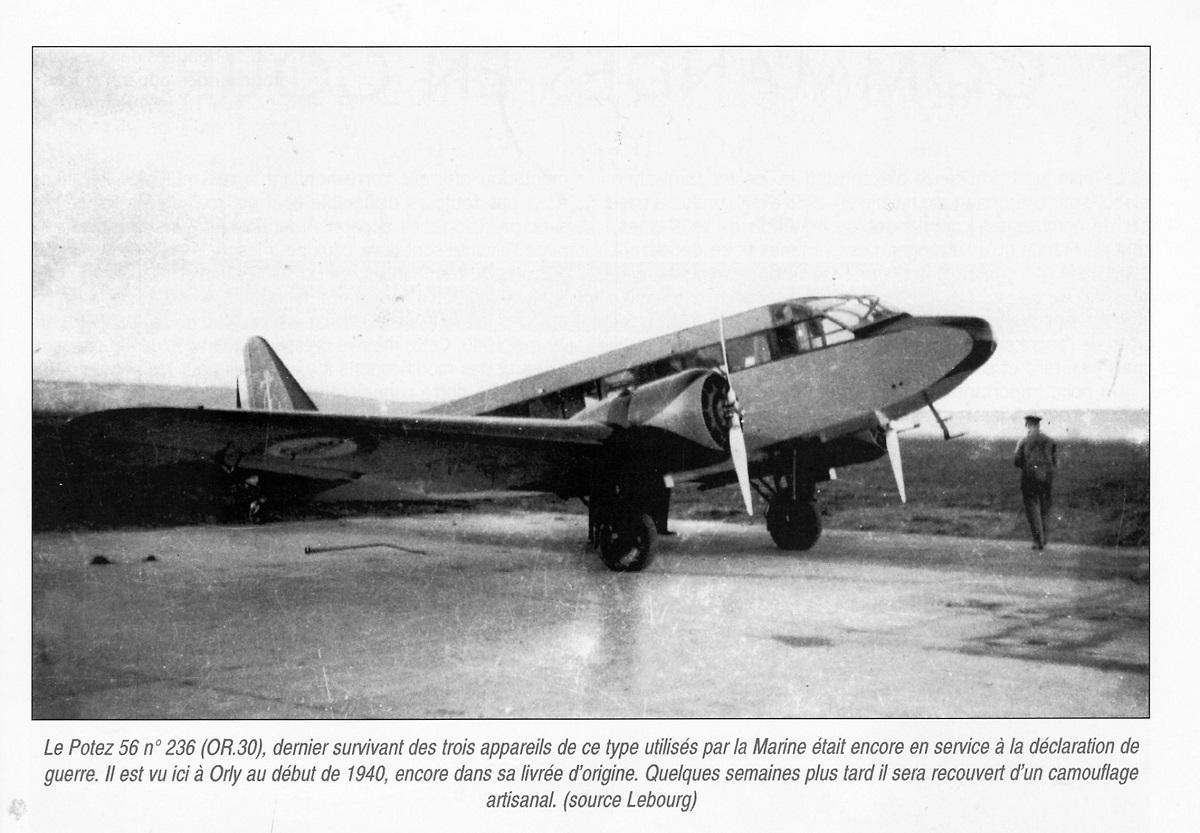 [ Aéronavale divers ] Quel est cet aéronef ? - Page 12 Mb18810