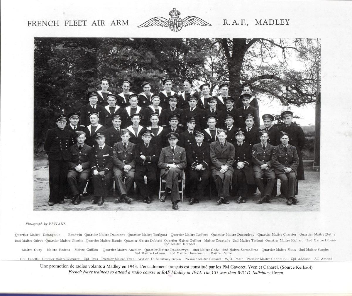 [Opérations de guerre] Les engagés de 1944 - Page 4 Mb21410