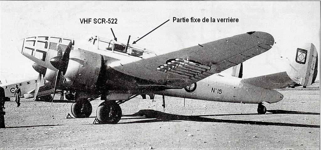 [ Aéronavale divers ] Les Mémoires d'André Digo  - Page 6 Mb21611