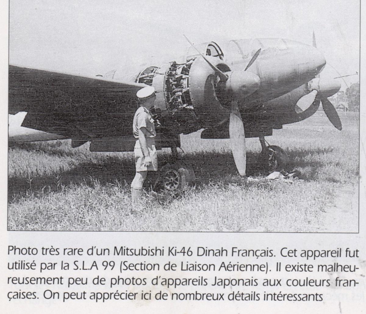 [ Aéronavale divers ] Quel est cet aéronef ? - Page 23 Mb24910