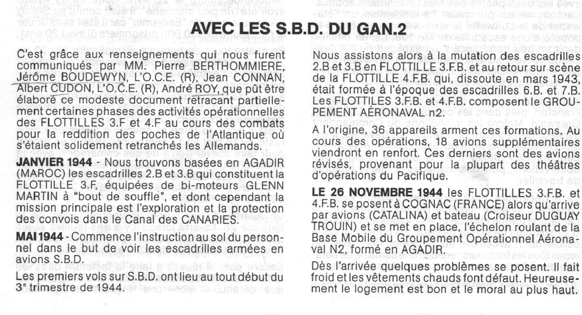 LA SPÉCIALITÉ DE RADIO - Page 10 Mb32010