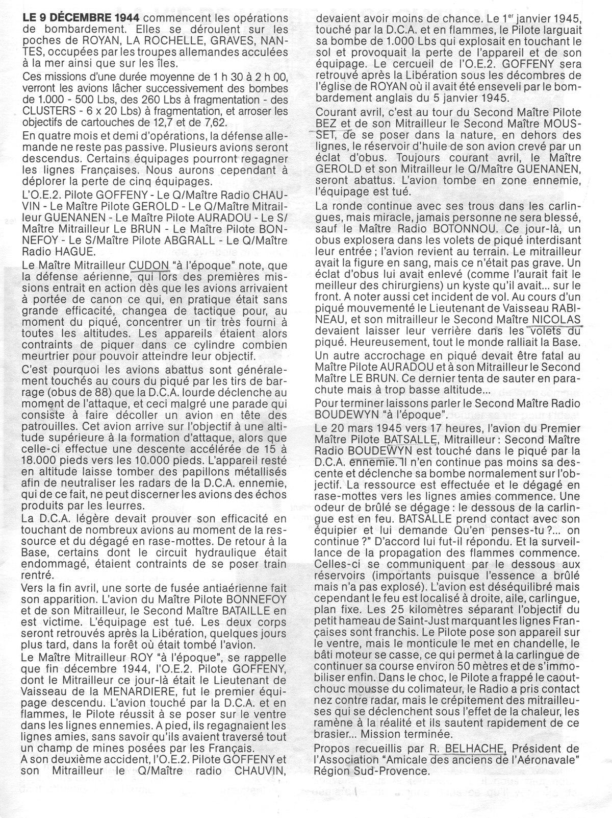 LA SPÉCIALITÉ DE RADIO - Page 10 Mb32110