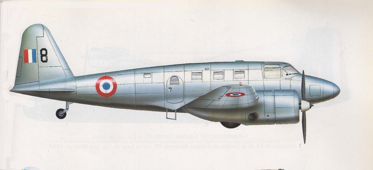 [ Aéronavale divers ] Quel est cet aéronef ? - Page 25 Mb394_10