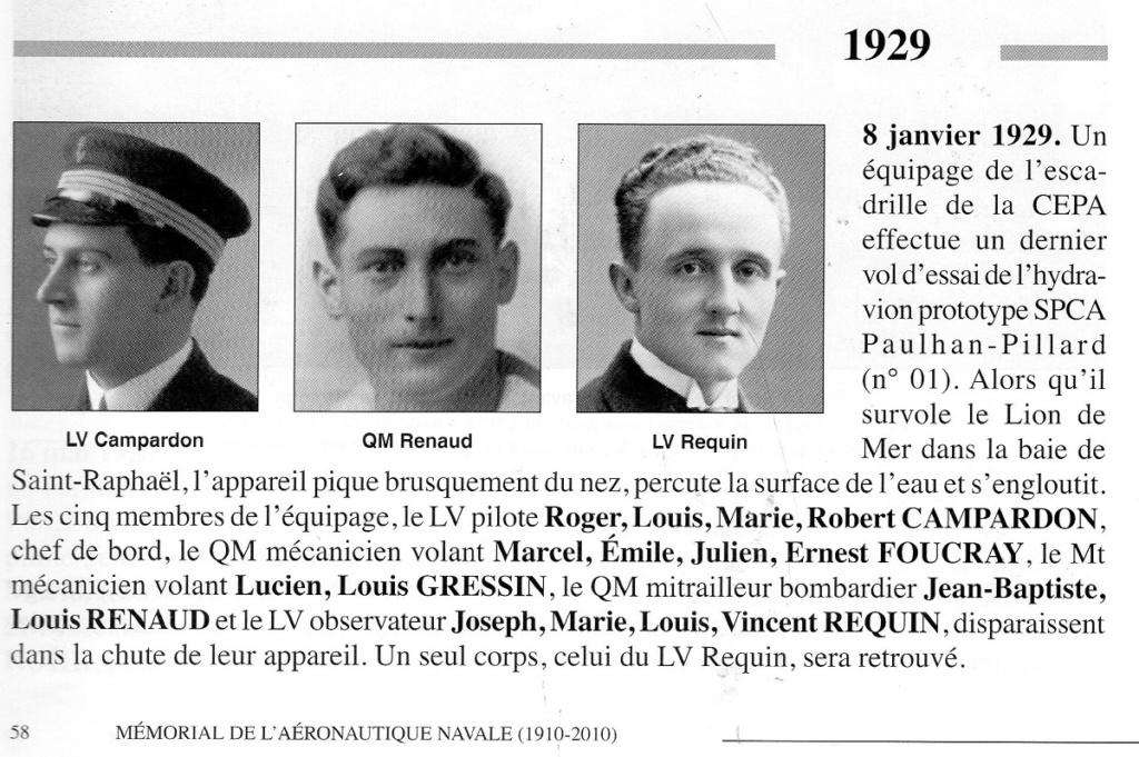 [ Histoires et histoire ] Yves Morcel Pilote Aéro - Page 2 Mb47010