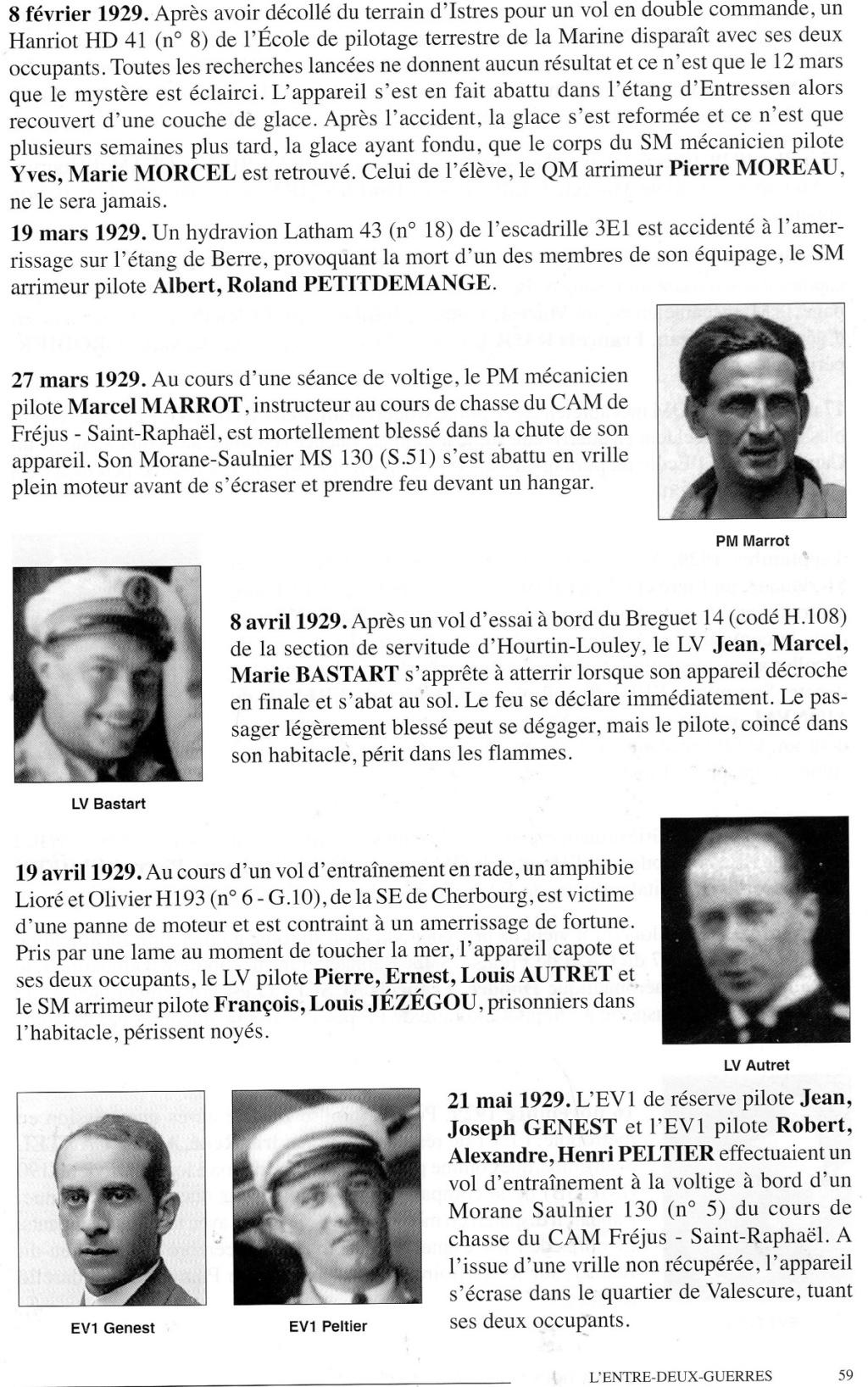 [ Histoires et histoire ] Yves Morcel Pilote Aéro - Page 2 Mb47110