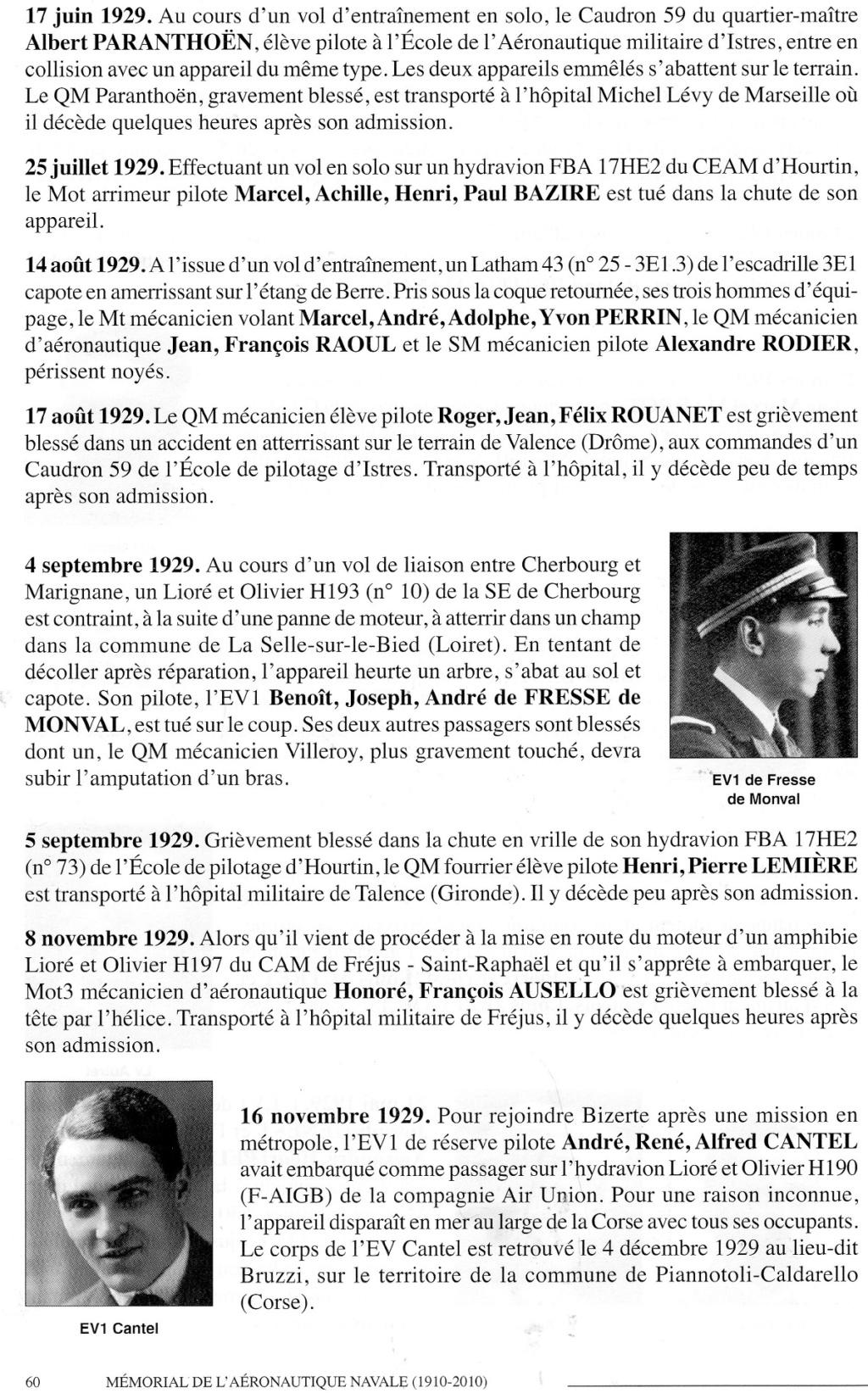 [ Histoires et histoire ] Yves Morcel Pilote Aéro - Page 2 Mb47210