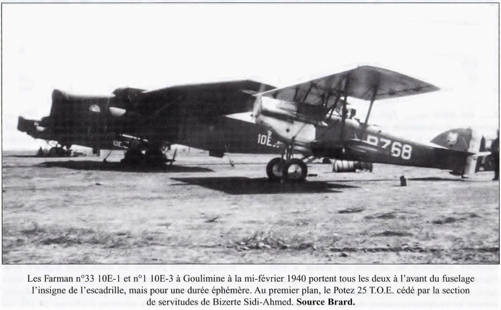 [ Aéronavale divers ] Il y a 80 ans - L'Aéronautique navale en guerre  Mb47310