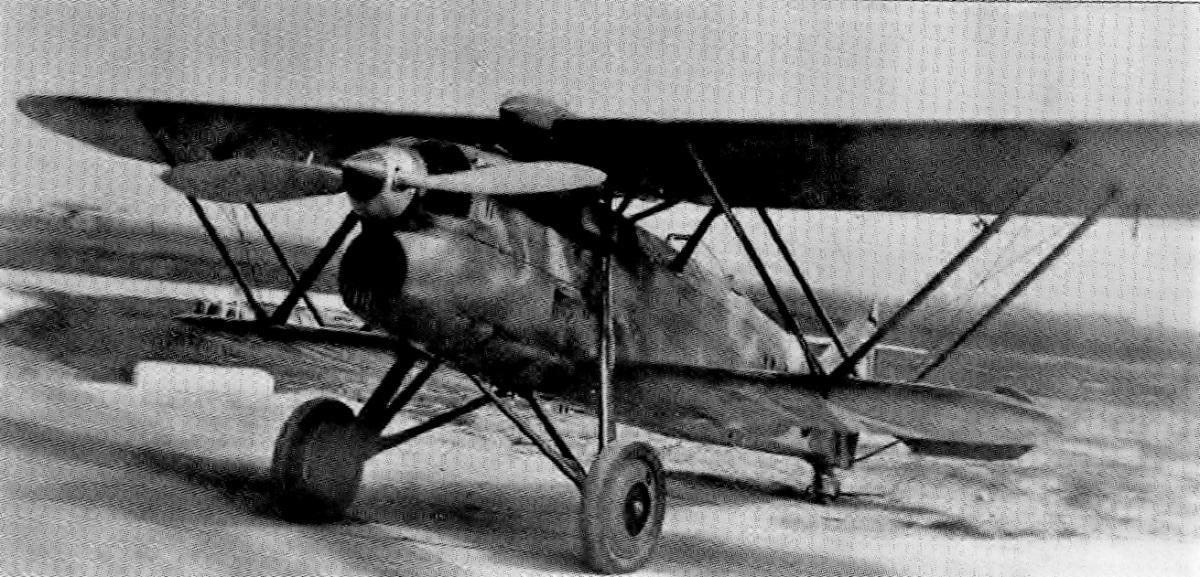 [ Aéronavale divers ] Quel est cet aéronef ? - Page 25 Mb49610