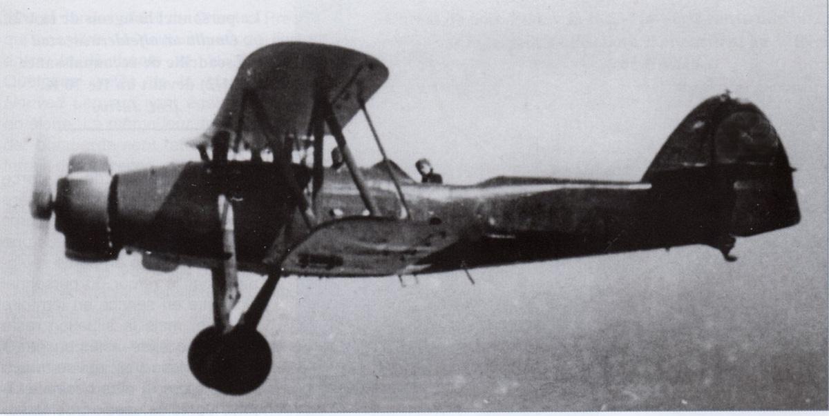 [ Aéronavale divers ] Quel est cet aéronef ? - Page 25 Mb49910