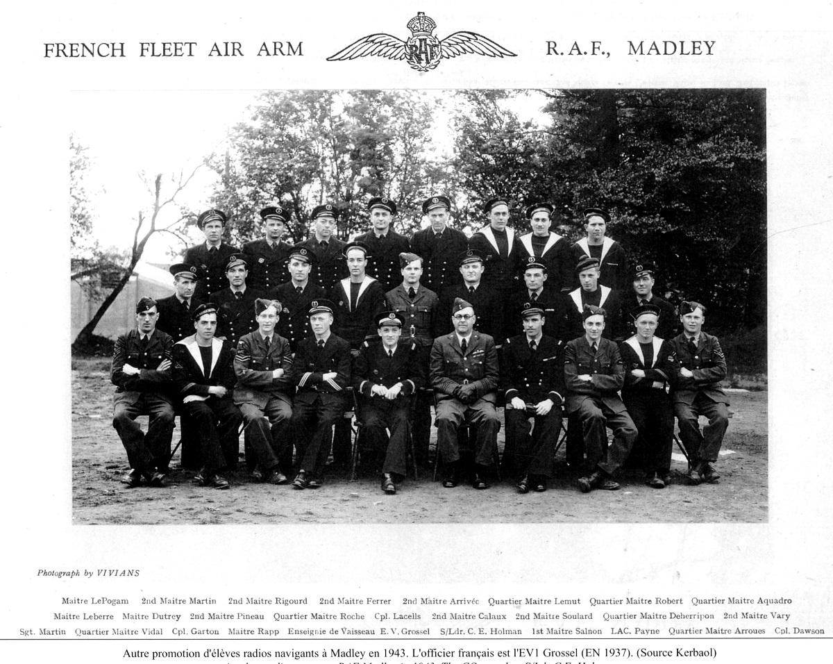 [ Aéronavale divers ] Radios volants, Radbo, Elbor, etc... - Page 2 Mb53110