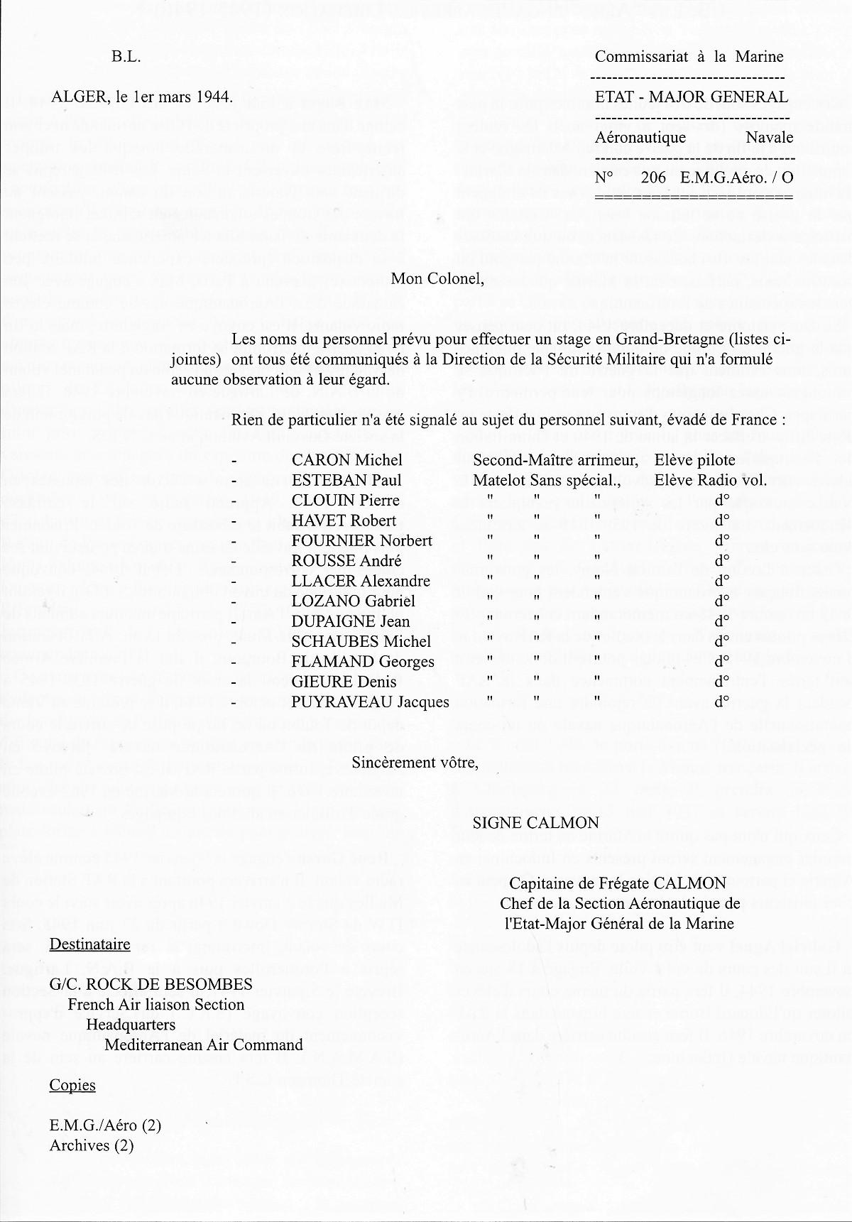 Radios volants, Radbo, Elbor, etc . - Page 2 Mb53610