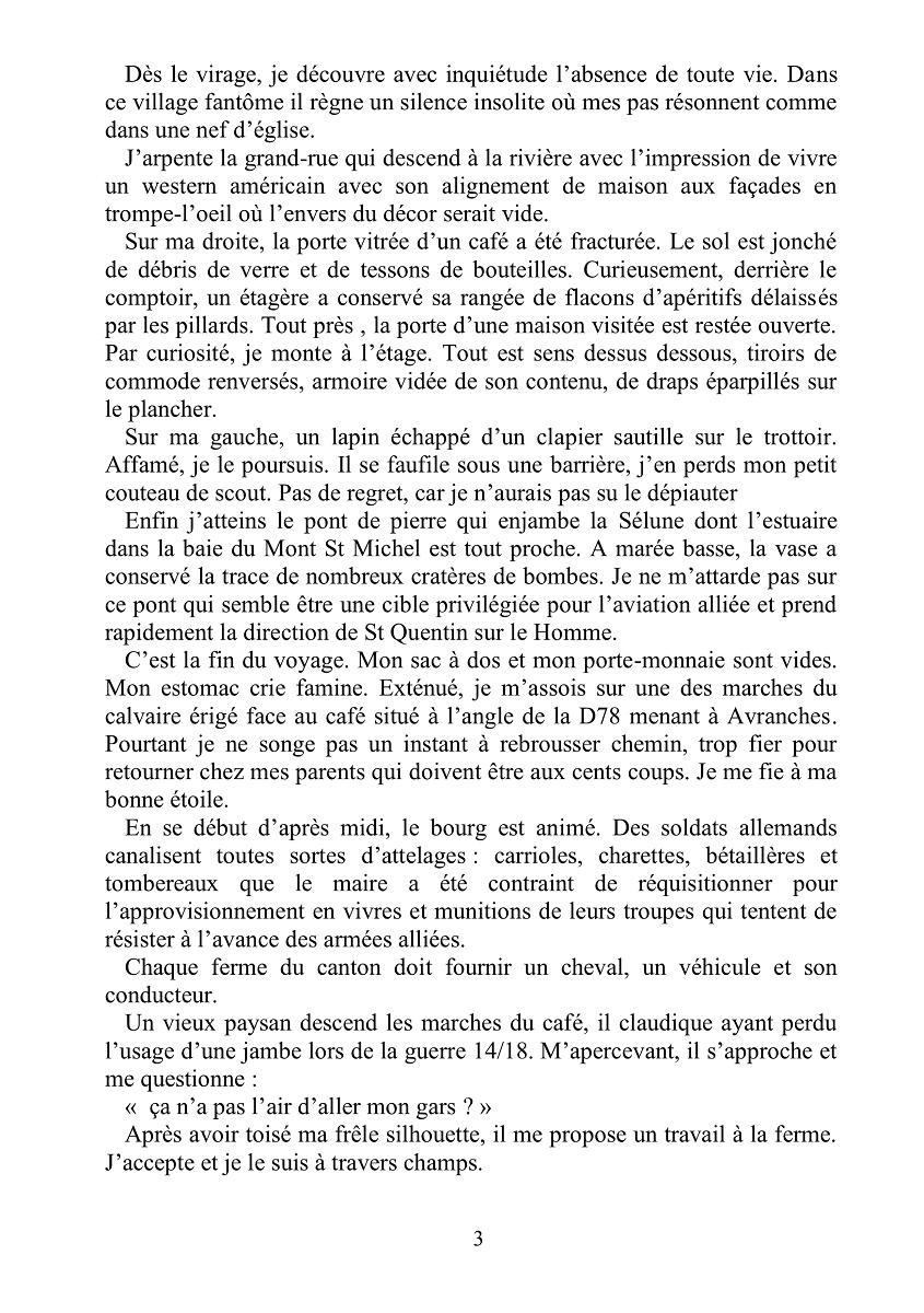 [ Aéronavale divers ] Les Mémoires d'André Digo  Memoir16