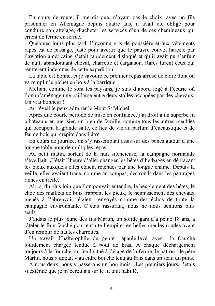 [ Aéronavale divers ] Les Mémoires d'André Digo  Memoir17