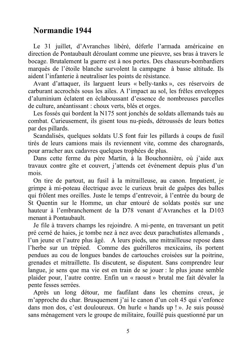 [ Aéronavale divers ] Les Mémoires d'André Digo  Memoir18