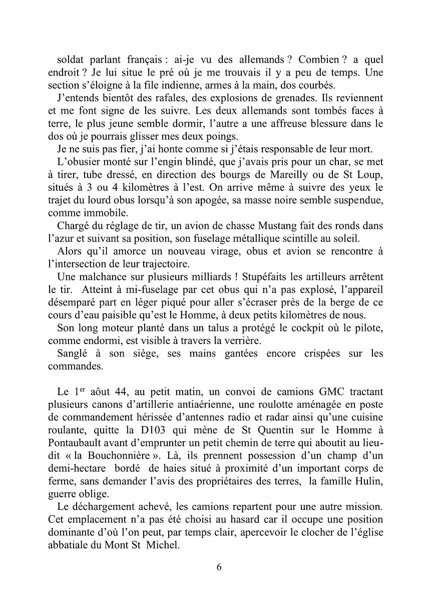 [ Aéronavale divers ] Les Mémoires d'André Digo  Memoir19