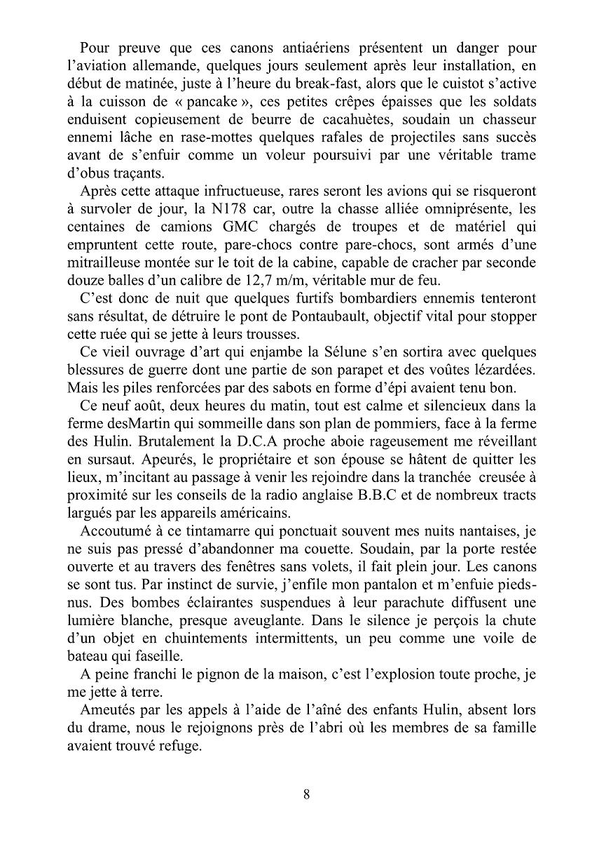 [ Aéronavale divers ] Les Mémoires d'André Digo  Memoir21