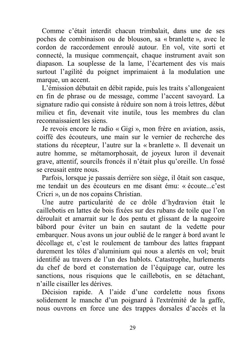 [ Aéronavale divers ] Les Mémoires d'André Digo  - Page 2 Memoir41
