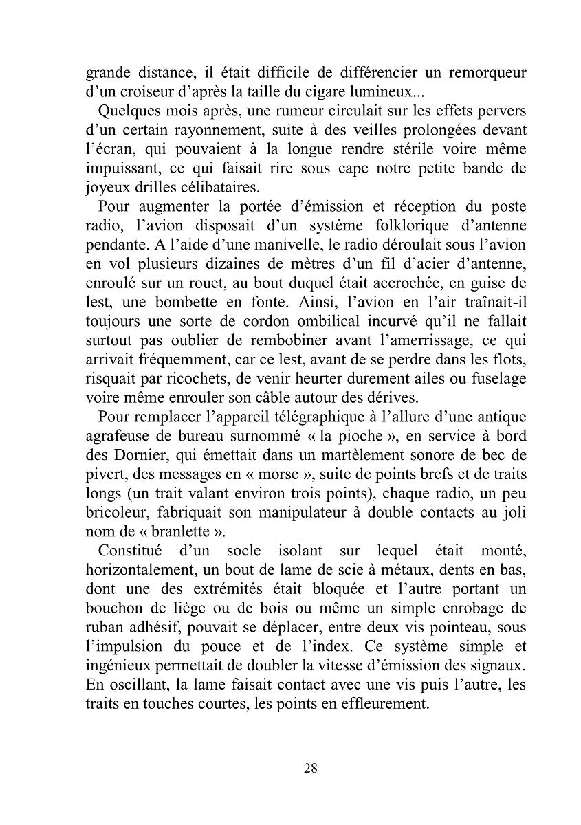 [ Aéronavale divers ] Les Mémoires d'André Digo  - Page 2 Memoir43