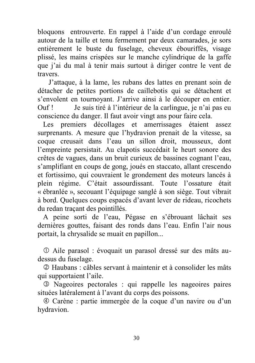 [ Aéronavale divers ] Les Mémoires d'André Digo  - Page 2 Memoir44