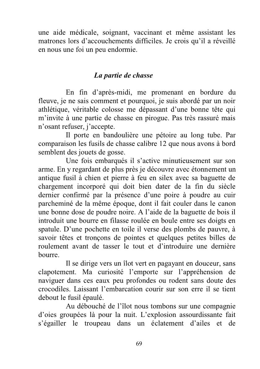 [ Aéronavale divers ] Les Mémoires d'André Digo  - Page 4 Memoir90