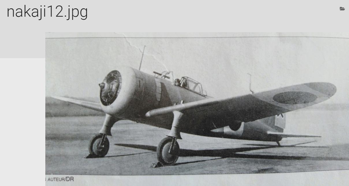 [ Aéronavale divers ] Quel est cet aéronef ? - Page 24 Naka10