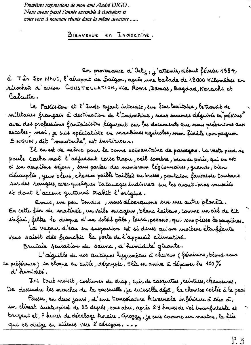[ Aéronavale divers ] Les Mémoires d'André Digo  - Page 7 P_0310
