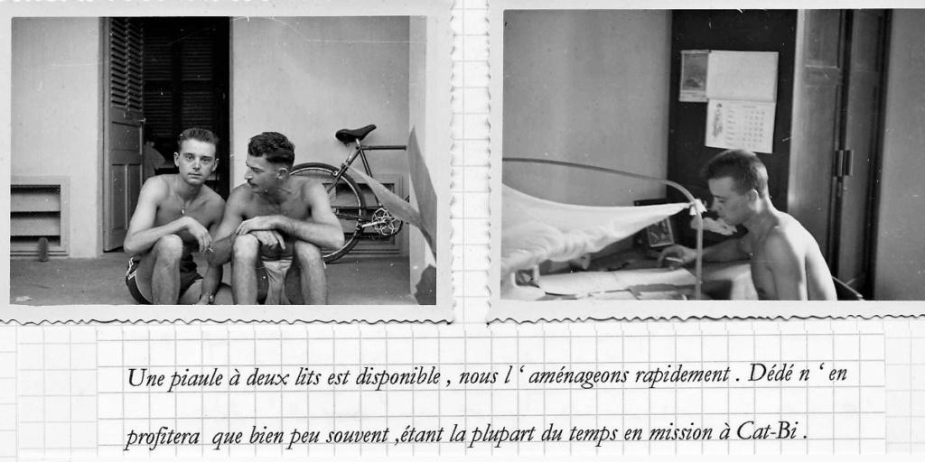 [ Aéronavale divers ] Les Mémoires d'André Digo  - Page 7 P_08_p10
