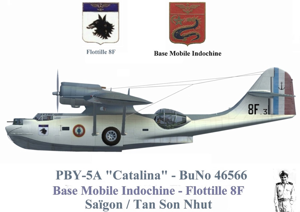 [Divers les B.A.N.] Base Mobile de Tan Son Nhut - Page 4 Pby5a_10