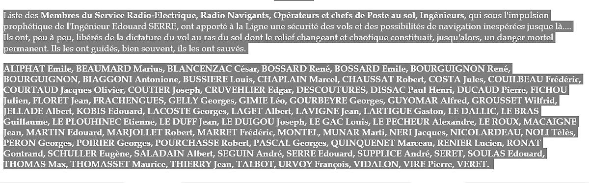 LA SPÉCIALITÉ DE RADIO - Page 27 Pionni10