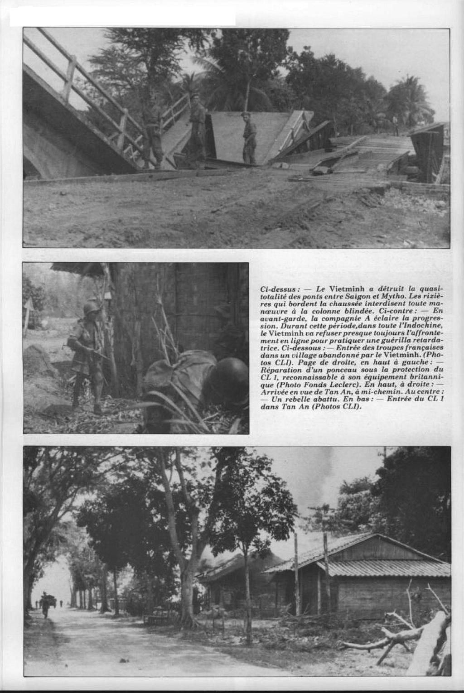 [Opérations de guerre] INDOCHINE - TOME 10 - Page 36 Recnqu24