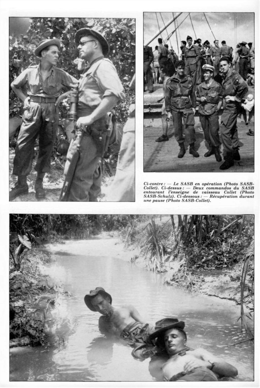 [Opérations de guerre] INDOCHINE - TOME 10 - Page 36 Recnqu31