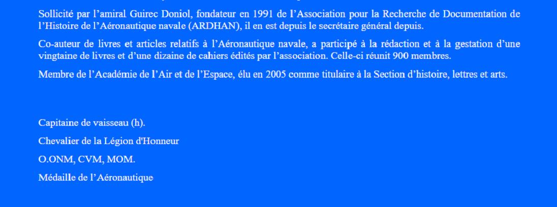 [LES B.A.N.] BERRE - Page 2 Rf410
