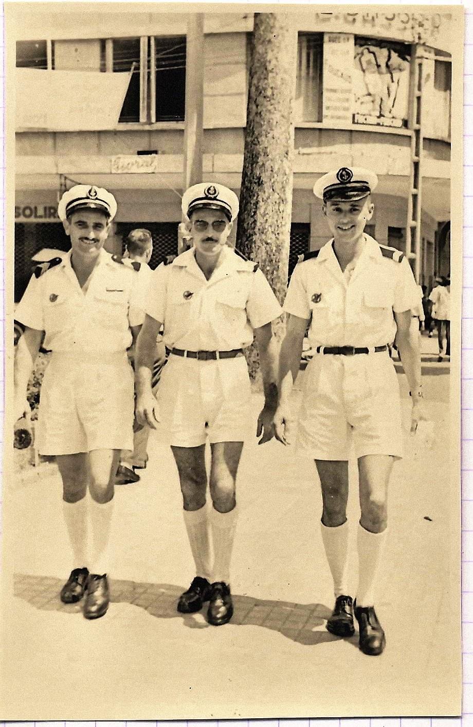 [Opérations de guerre] INDOCHINE - TOME 10 - Page 20 Saigon11
