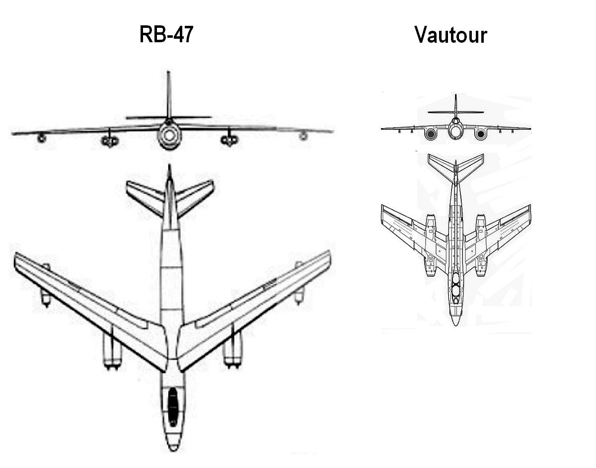 [ Aéronavale divers ] Quel est cet aéronef ? - Page 8 Sans_t13