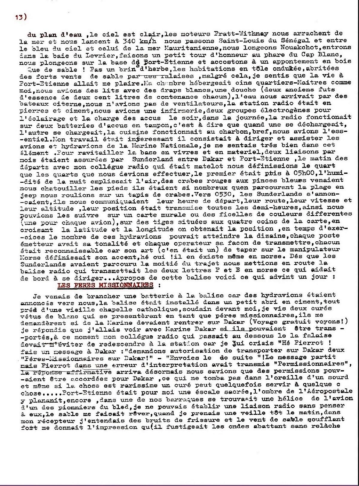 LA SPÉCIALITÉ DE RADIO - Page 15 Scan_p10