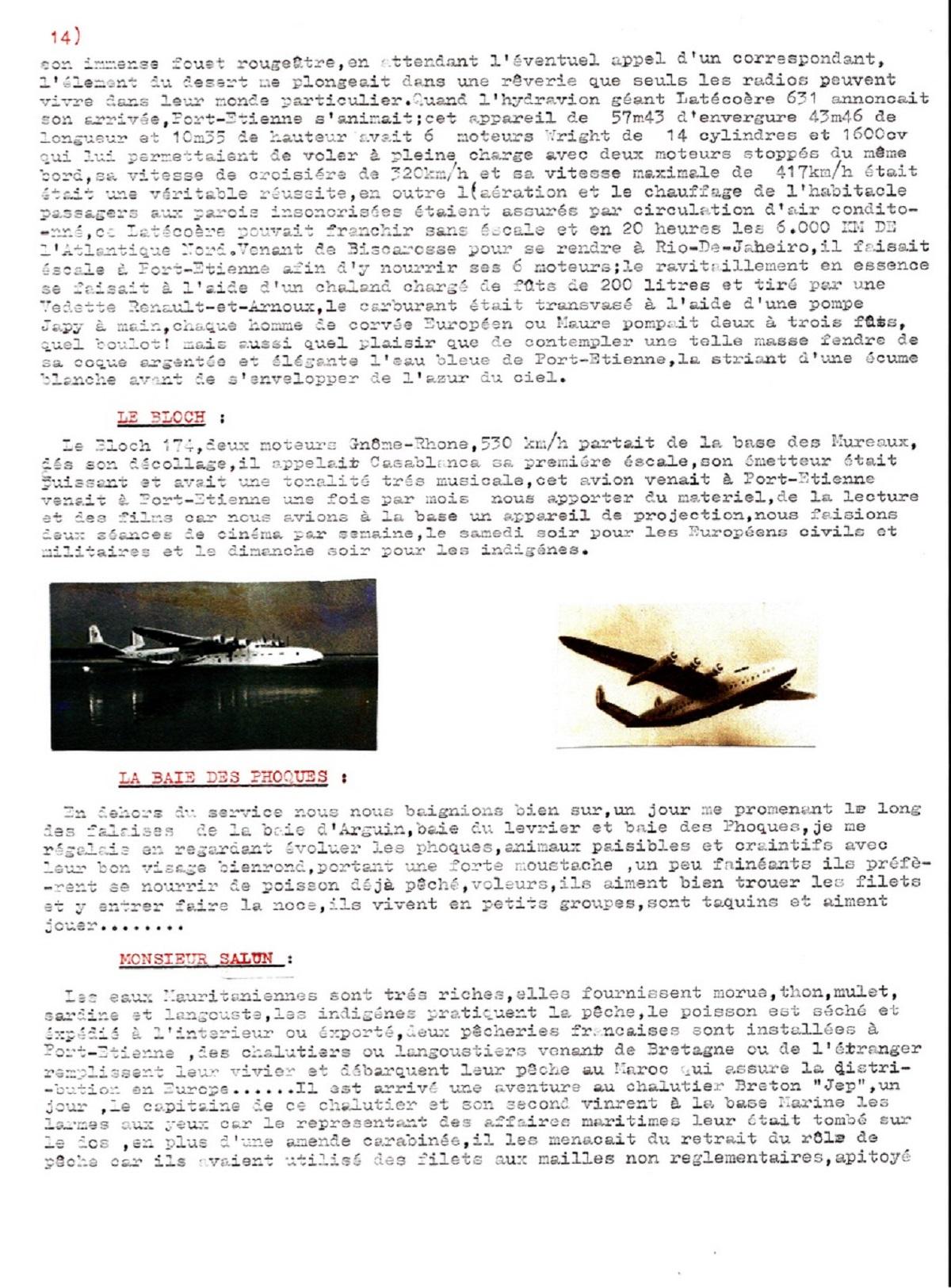 LA SPÉCIALITÉ DE RADIO - Page 15 Scan_p11