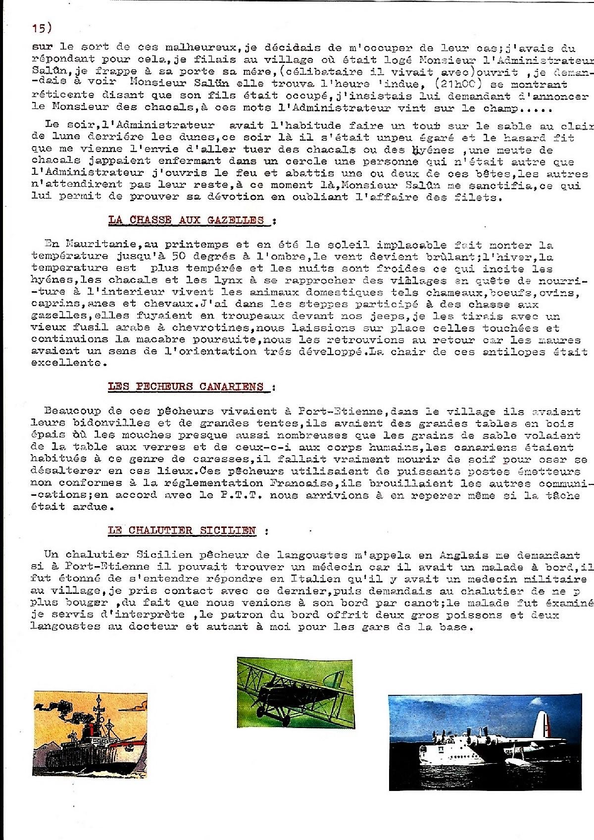 LA SPÉCIALITÉ DE RADIO - Page 15 Scan_p12